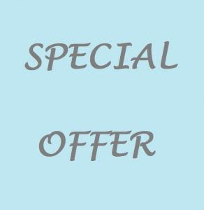 special-offer-image