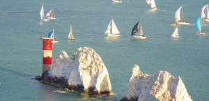 holidays-isle-of-wight