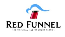 redfunnel
