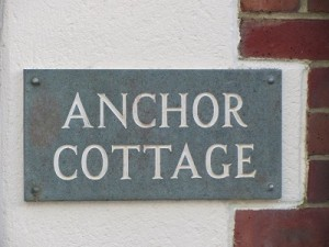 Isle of Wight Seaview-Holiday-Home-Anchor-Cottage.