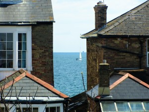 Holiday Property Sea Views Accommodation