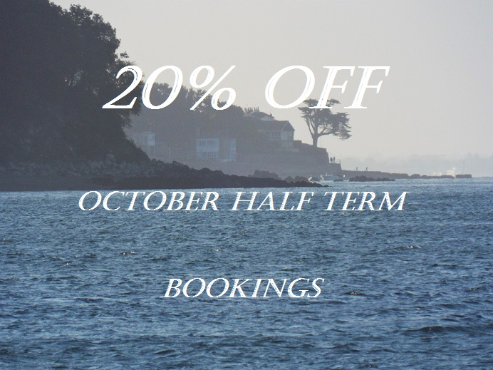 oct-half-term-discount